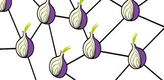 Onion Search Engine for  Tor Network index hidden service anonymous navigation